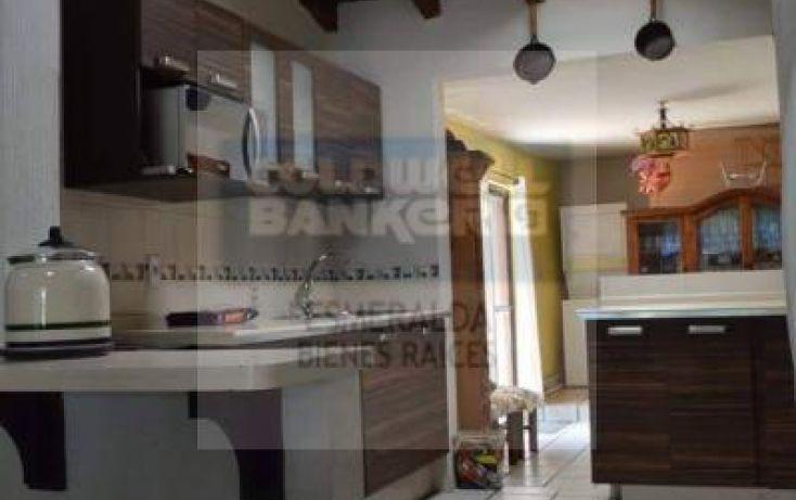 Foto de casa en venta en jaime torres bodet, lomas de santa maria, morelia, michoacán de ocampo, 1339369 no 06