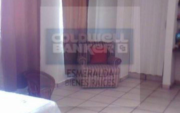 Foto de casa en venta en jaime torres bodet, lomas de santa maria, morelia, michoacán de ocampo, 1339369 no 08