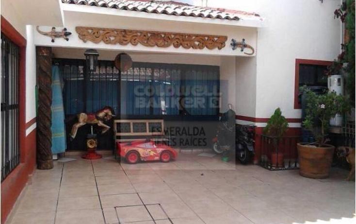 Foto de casa en venta en jaime torres bodet , lomas de santa maria, morelia, michoacán de ocampo, 1843238 No. 02