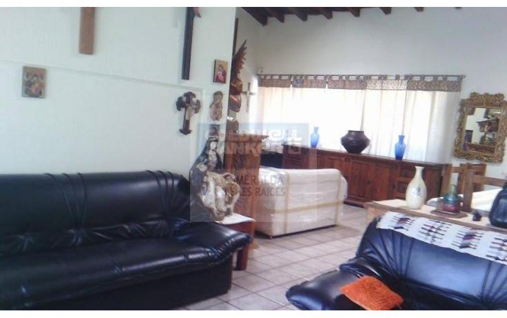 Foto de casa en venta en jaime torres bodet , lomas de santa maria, morelia, michoacán de ocampo, 1843238 No. 04