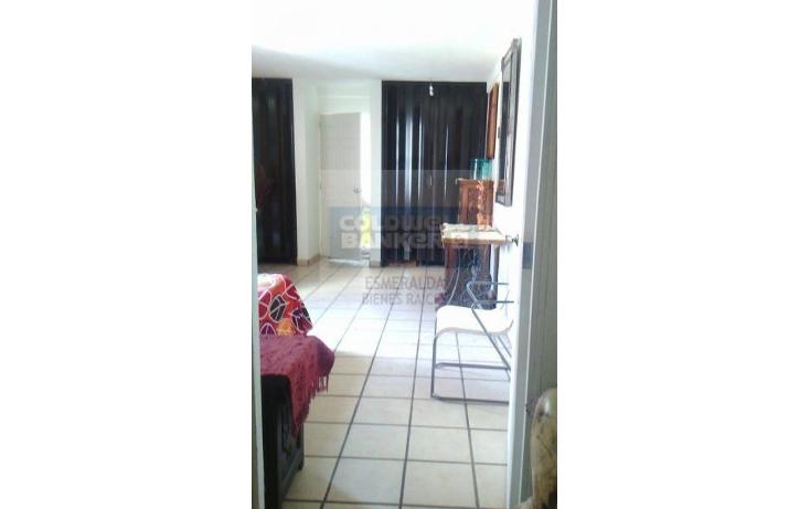 Foto de casa en venta en jaime torres bodet , lomas de santa maria, morelia, michoacán de ocampo, 1843238 No. 10