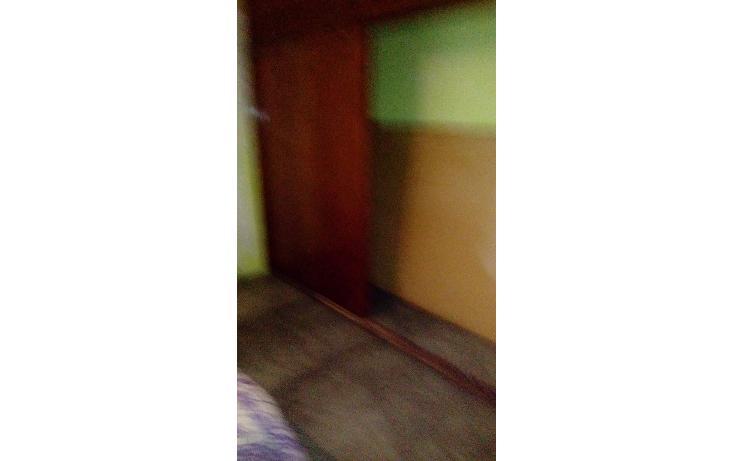 Foto de casa en venta en  , jaime torres bodet, tl?huac, distrito federal, 2044659 No. 04