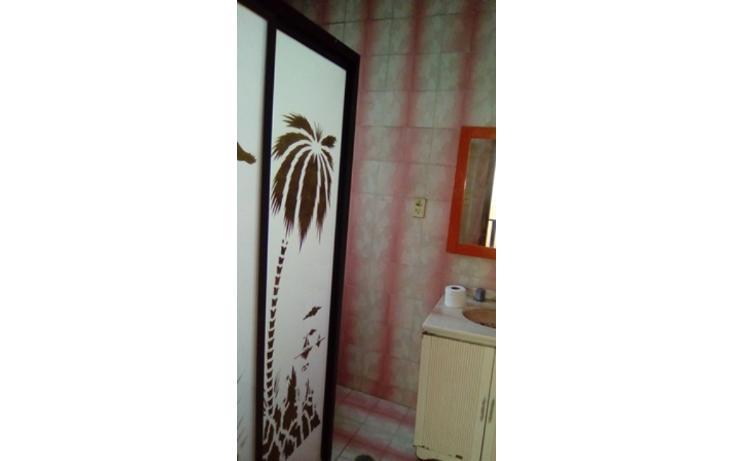 Foto de casa en venta en  , jaime torres bodet, tl?huac, distrito federal, 2044659 No. 06