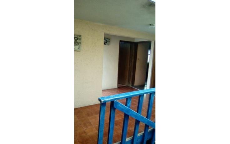 Foto de casa en venta en  , jaime torres bodet, tl?huac, distrito federal, 2044659 No. 13