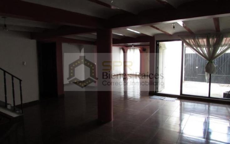 Foto de casa en venta en  , jajalpa, ecatepec de morelos, méxico, 2027036 No. 02