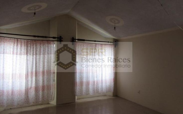 Foto de casa en venta en  , jajalpa, ecatepec de morelos, méxico, 2027036 No. 03