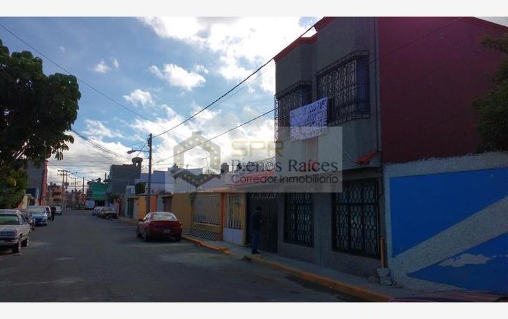 Foto de casa en venta en  , jajalpa, ecatepec de morelos, méxico, 2027036 No. 06