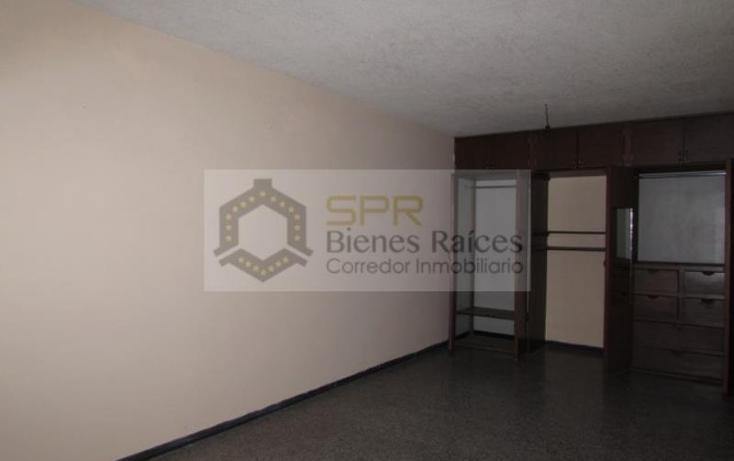 Foto de casa en venta en  , jajalpa, ecatepec de morelos, méxico, 2027036 No. 07