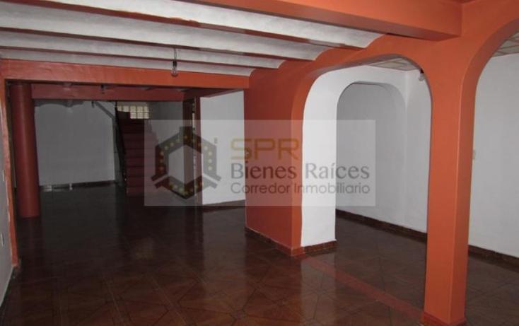 Foto de casa en venta en  , jajalpa, ecatepec de morelos, méxico, 2027036 No. 12