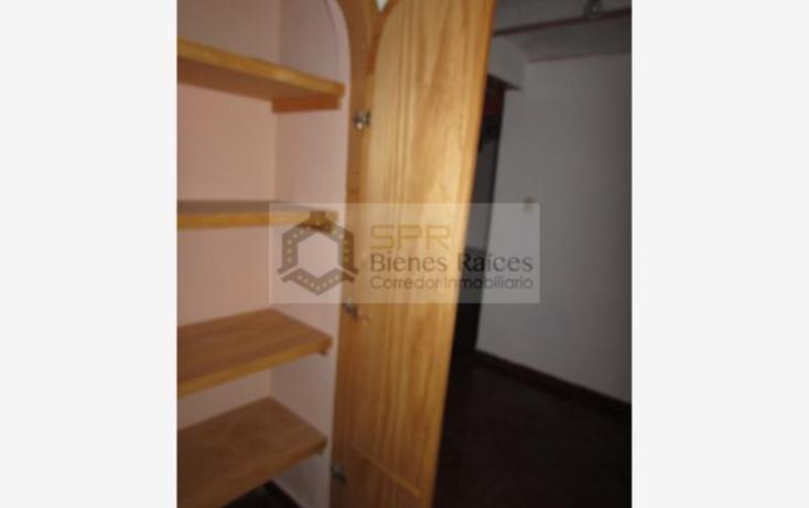 Foto de casa en venta en  , jajalpa, ecatepec de morelos, méxico, 2027036 No. 13