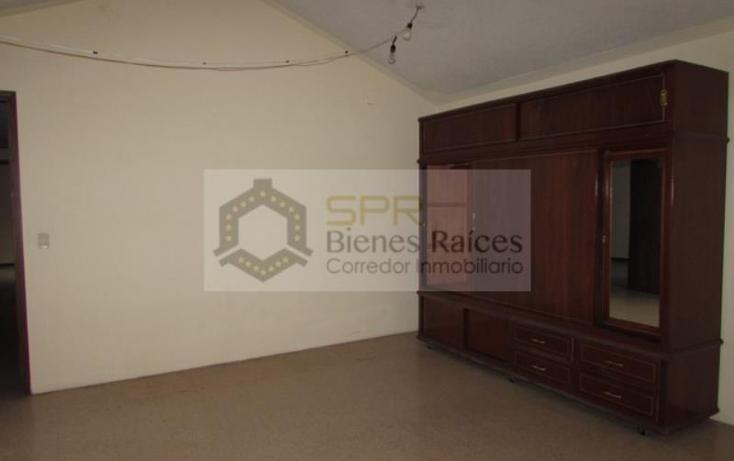 Foto de casa en venta en  , jajalpa, ecatepec de morelos, méxico, 2027036 No. 15
