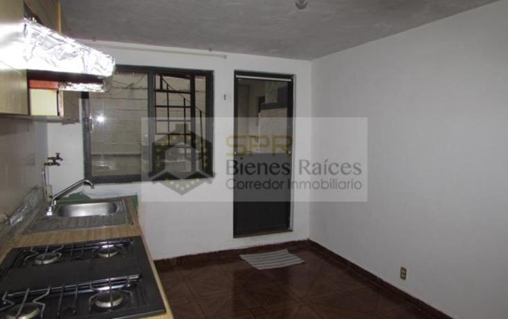 Foto de casa en venta en  , jajalpa, ecatepec de morelos, méxico, 2027036 No. 17
