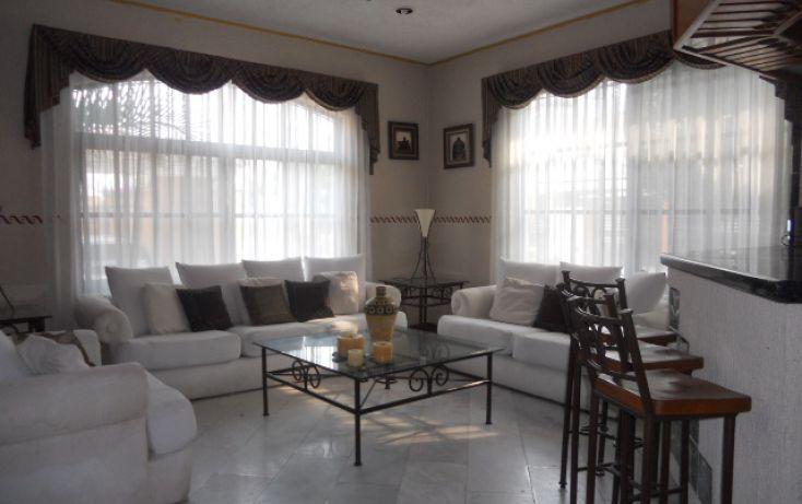 Foto de casa en renta en jalapa 3051, prados de villahermosa, centro, tabasco, 1775375 no 02