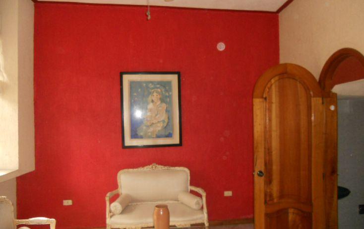 Foto de casa en renta en jalapa 3051, prados de villahermosa, centro, tabasco, 1775375 no 03