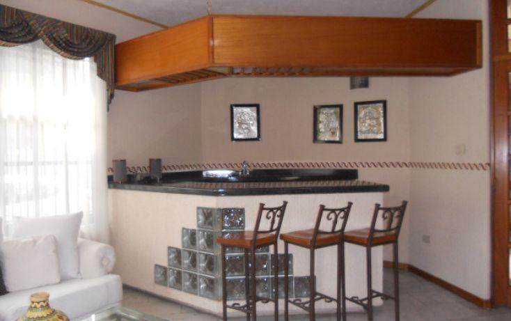 Foto de casa en renta en jalapa 3051, prados de villahermosa, centro, tabasco, 1775375 no 04