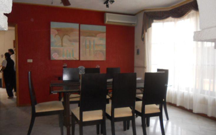 Foto de casa en renta en jalapa 3051, prados de villahermosa, centro, tabasco, 1775375 no 05