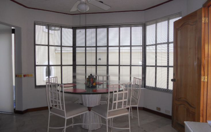 Foto de casa en renta en jalapa 3051, prados de villahermosa, centro, tabasco, 1775375 no 06