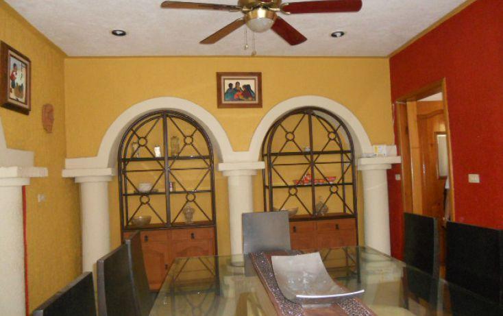 Foto de casa en renta en jalapa 3051, prados de villahermosa, centro, tabasco, 1775375 no 07