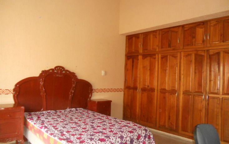 Foto de casa en renta en jalapa 3051, prados de villahermosa, centro, tabasco, 1775375 no 08