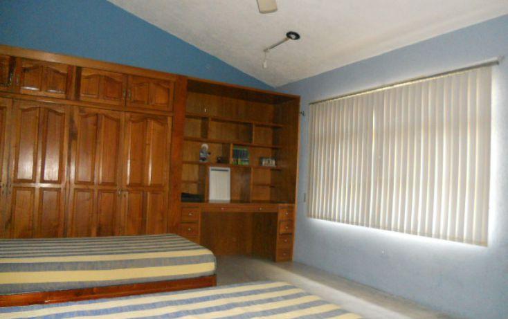 Foto de casa en renta en jalapa 3051, prados de villahermosa, centro, tabasco, 1775375 no 09