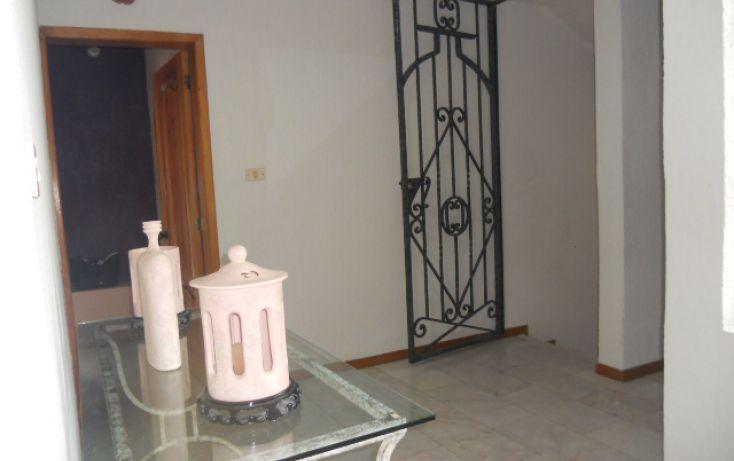 Foto de casa en renta en jalapa 3051, prados de villahermosa, centro, tabasco, 1775375 no 10