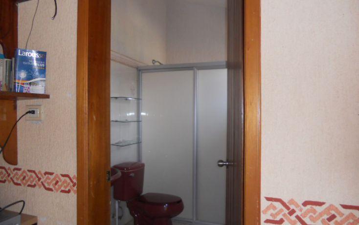 Foto de casa en renta en jalapa 3051, prados de villahermosa, centro, tabasco, 1775375 no 12