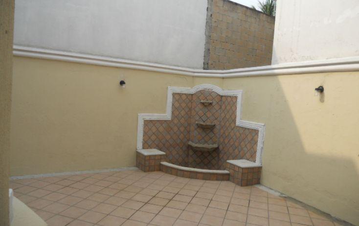 Foto de casa en renta en jalapa 3051, prados de villahermosa, centro, tabasco, 1775375 no 13