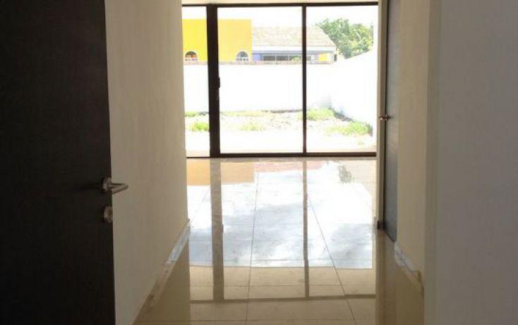 Foto de casa en venta en, jalapa, mérida, yucatán, 1281363 no 02