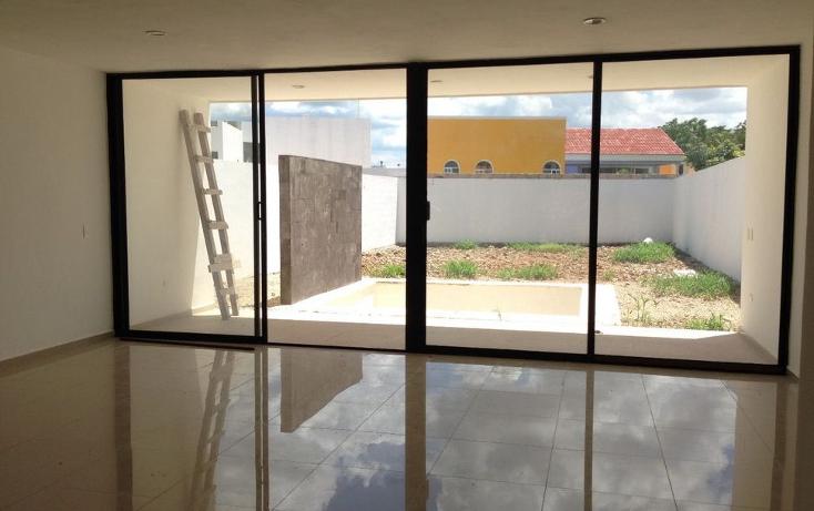 Foto de casa en venta en  , jalapa, m?rida, yucat?n, 1281363 No. 03