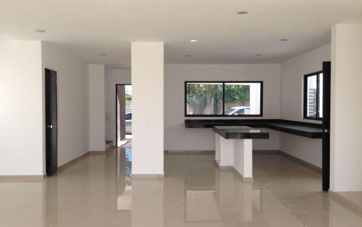 Foto de casa en venta en, jalapa, mérida, yucatán, 1281363 no 04