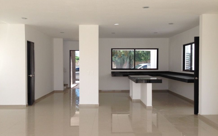 Foto de casa en venta en  , jalapa, m?rida, yucat?n, 1281363 No. 04