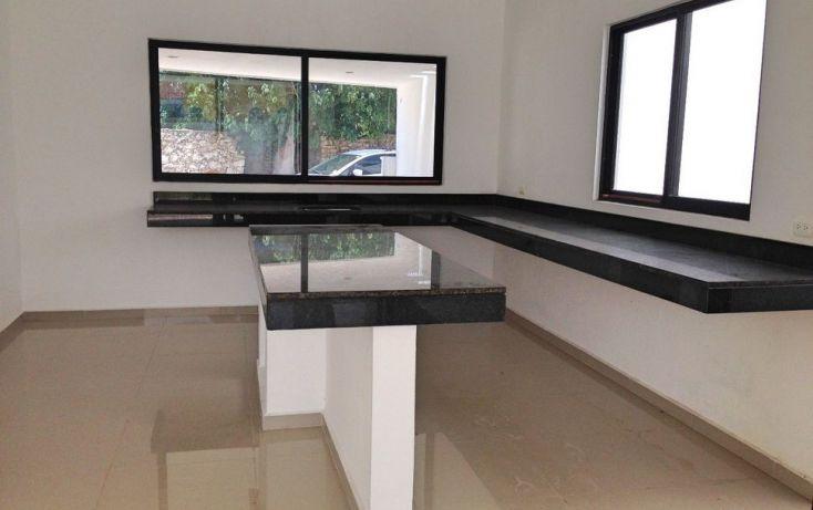 Foto de casa en venta en, jalapa, mérida, yucatán, 1281363 no 05