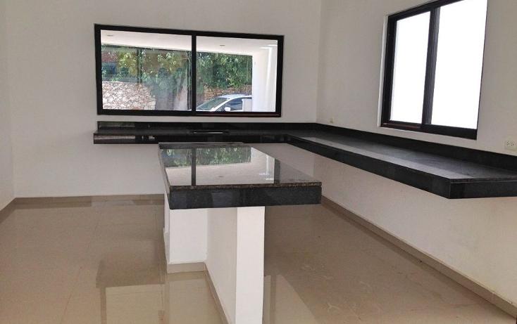 Foto de casa en venta en  , jalapa, m?rida, yucat?n, 1281363 No. 05