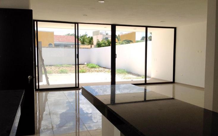 Foto de casa en venta en  , jalapa, m?rida, yucat?n, 1281363 No. 06