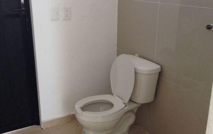 Foto de casa en venta en, jalapa, mérida, yucatán, 1281363 no 13