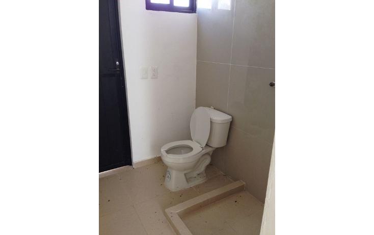 Foto de casa en venta en  , jalapa, m?rida, yucat?n, 1281363 No. 13