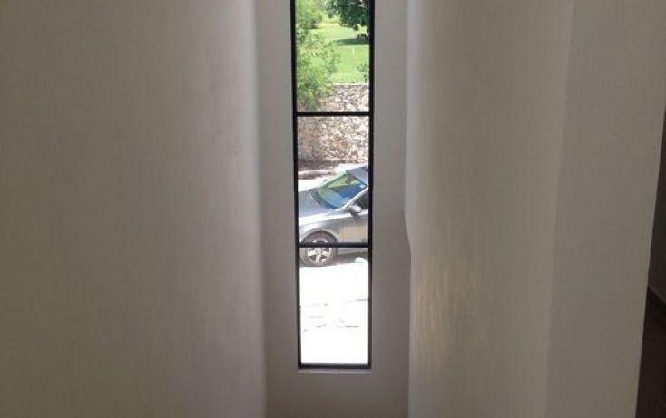 Foto de casa en venta en, jalapa, mérida, yucatán, 1281363 no 14