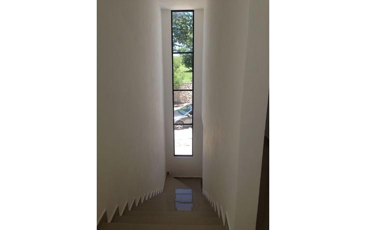 Foto de casa en venta en  , jalapa, m?rida, yucat?n, 1281363 No. 14