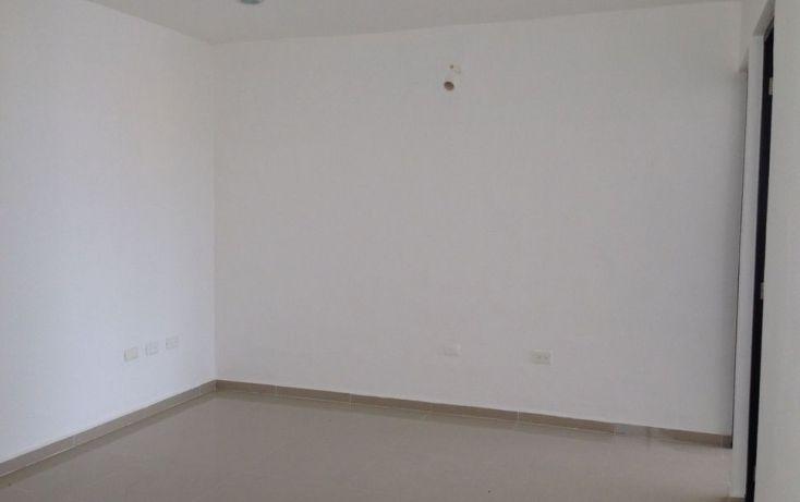 Foto de casa en venta en, jalapa, mérida, yucatán, 1281363 no 15