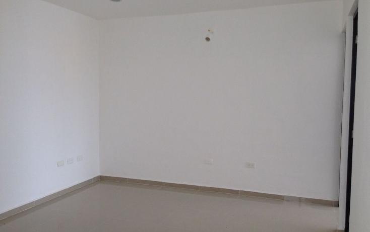 Foto de casa en venta en  , jalapa, m?rida, yucat?n, 1281363 No. 15