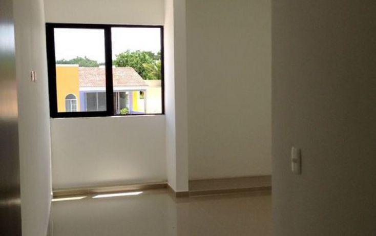 Foto de casa en venta en, jalapa, mérida, yucatán, 1281363 no 16