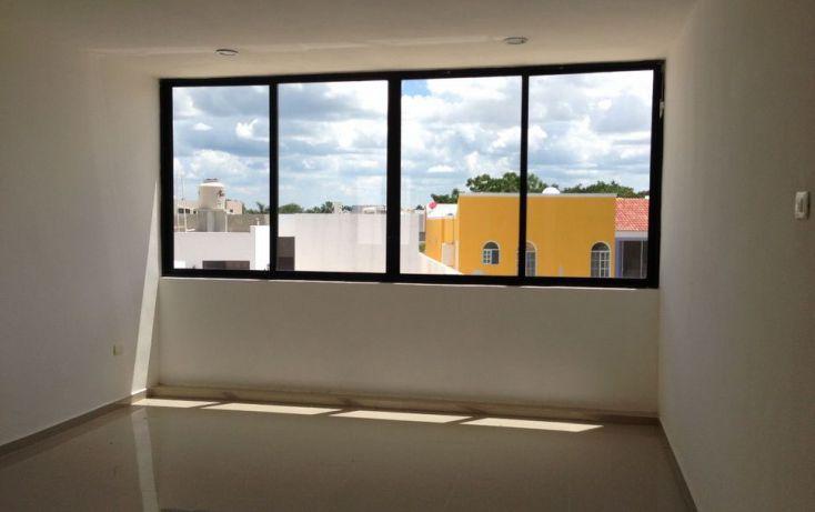 Foto de casa en venta en, jalapa, mérida, yucatán, 1281363 no 17