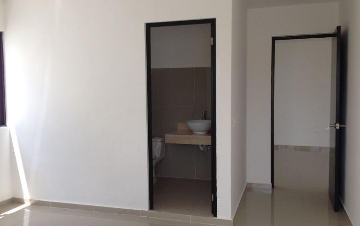Foto de casa en venta en  , jalapa, m?rida, yucat?n, 1281363 No. 18