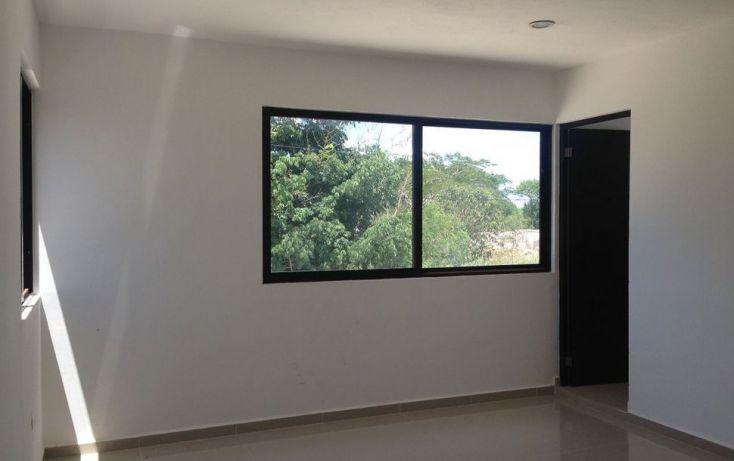 Foto de casa en venta en, jalapa, mérida, yucatán, 1281363 no 20