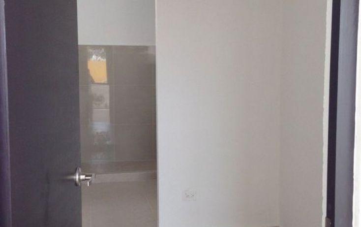 Foto de casa en venta en, jalapa, mérida, yucatán, 1281363 no 21