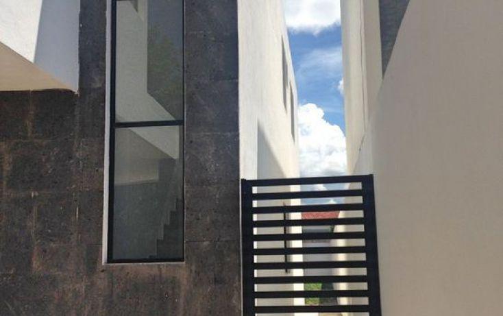 Foto de casa en venta en, jalapa, mérida, yucatán, 1281363 no 23