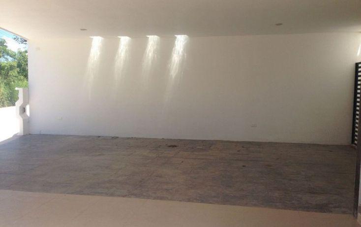 Foto de casa en venta en, jalapa, mérida, yucatán, 1281363 no 24