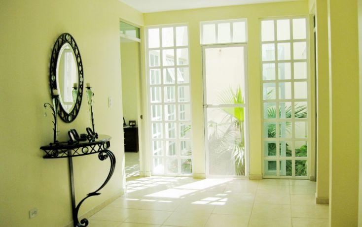 Foto de casa en venta en, jalapa, mérida, yucatán, 1282705 no 07