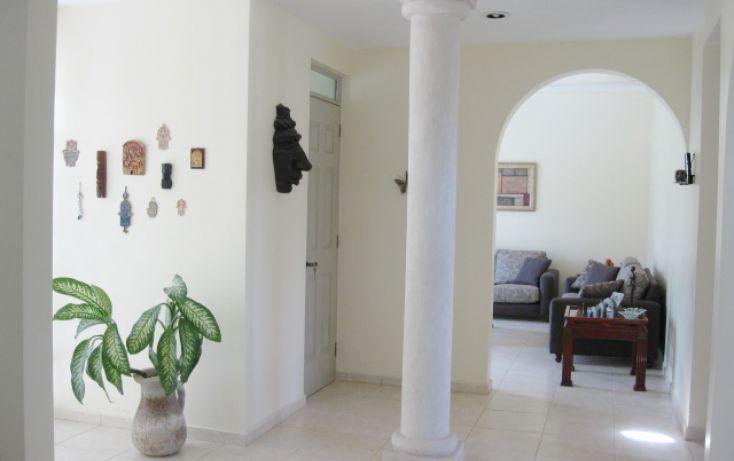 Foto de casa en venta en, jalapa, mérida, yucatán, 1282705 no 08