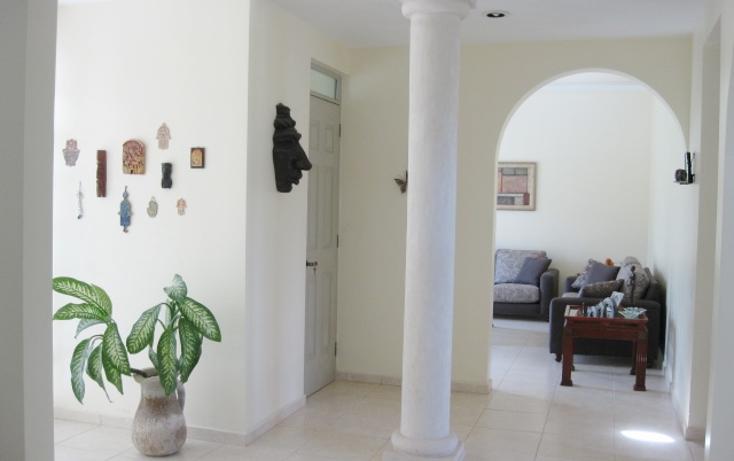 Foto de casa en venta en  , jalapa, m?rida, yucat?n, 1282705 No. 08